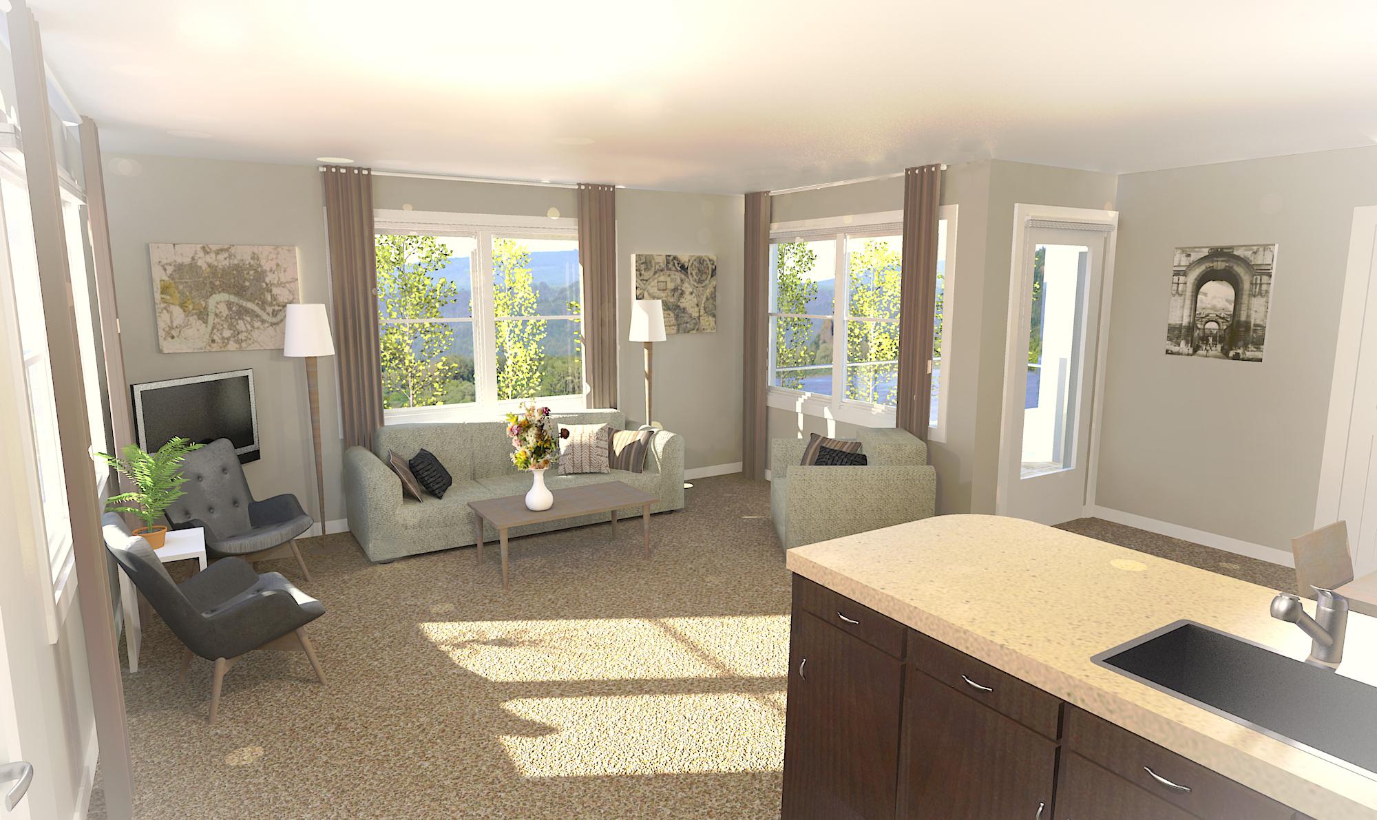 creative inc kelowna in interior design page interiors planning touch used renders rendering portfolio