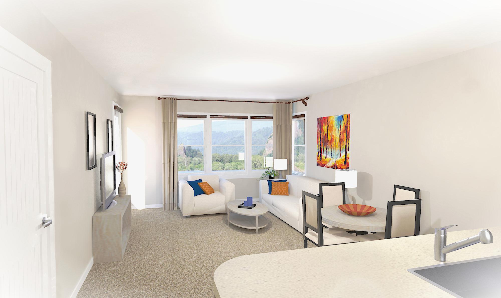 for renderings en design large real beautiful interior rendering drawbotics fullscreen open apartment estate