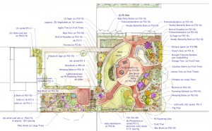 Planting_Plan_watercolorweb