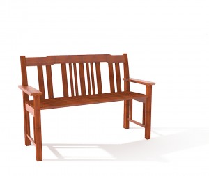 sanctuary_bench_0000