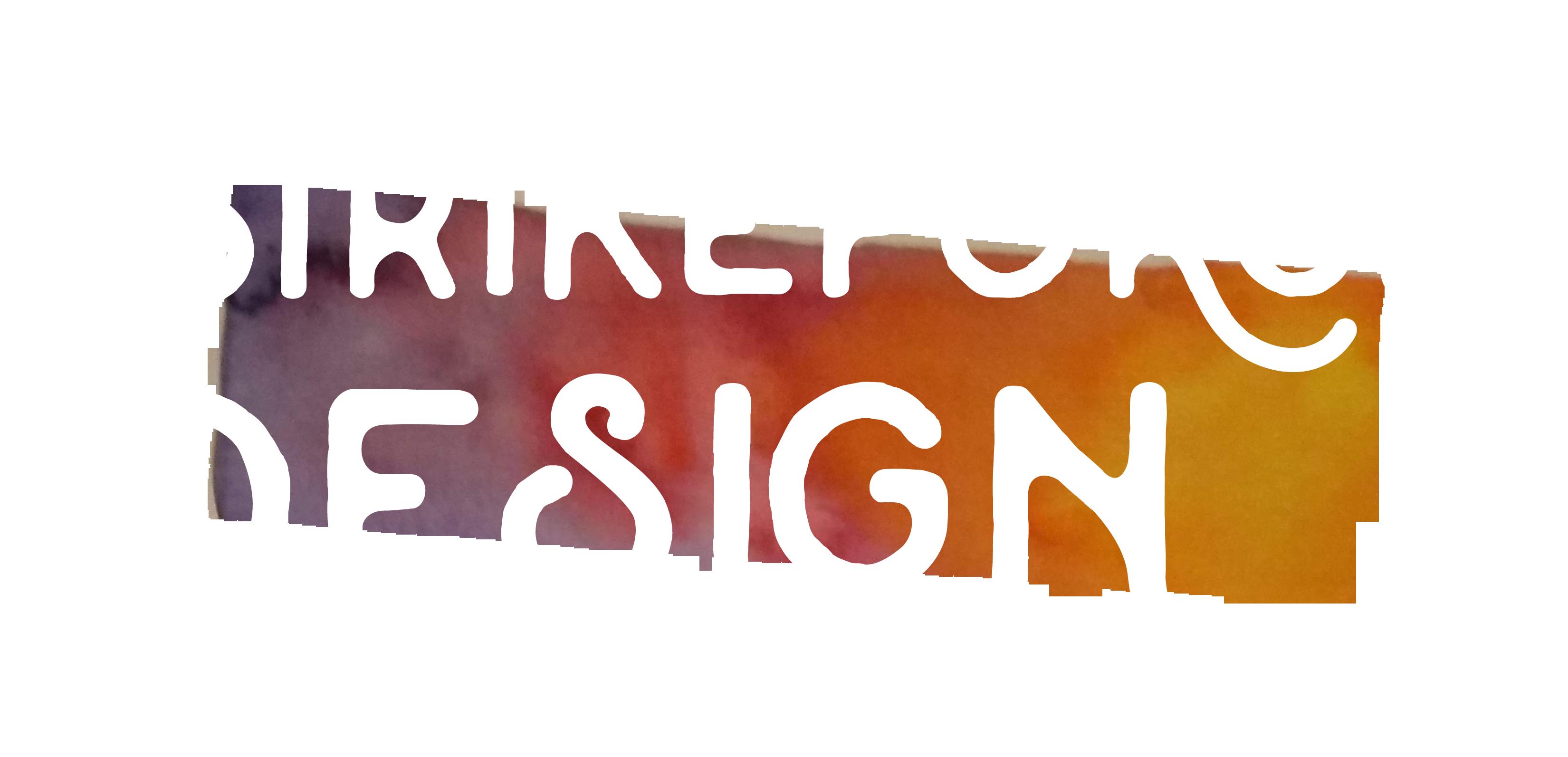 Strikeforce Design